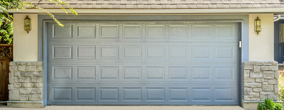 First Call Garage Door And Gate Services Garage Door Repair Sydney